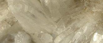Бораты (минералы)