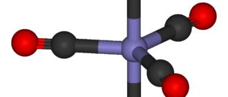 Карбонильные комплексы