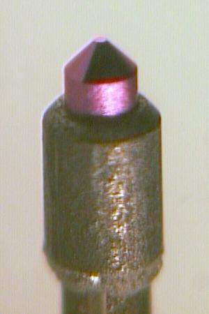 Борид лантана