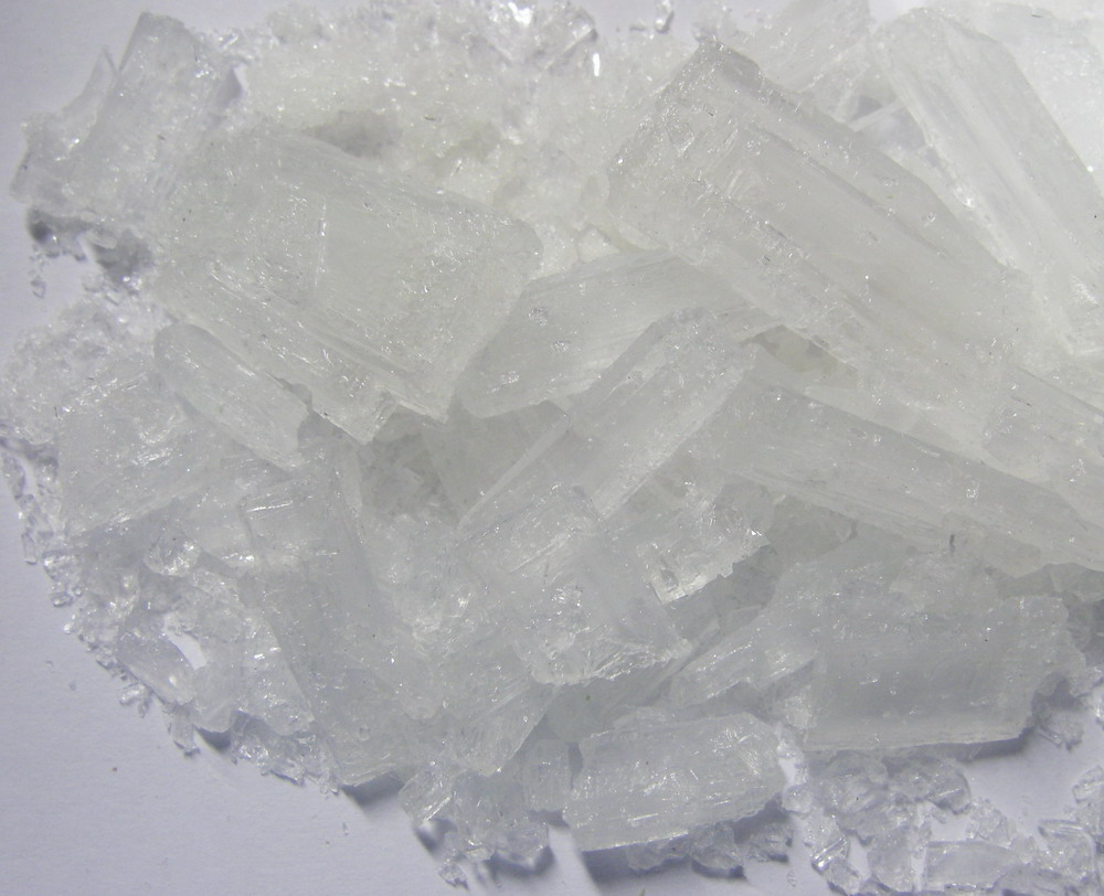 Ацетат свинца(II)