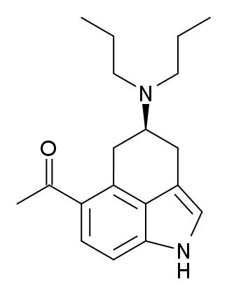 LY-293