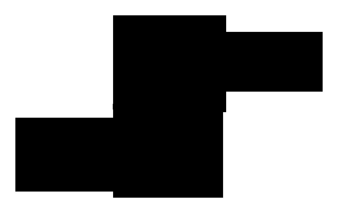 Ацетат ртути(II)