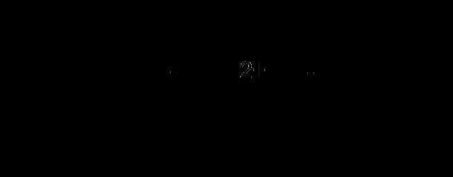 Бензоат ртути(II)