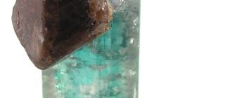 Микролит (минерал)