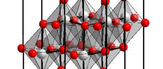 Оксид молибдена(VI)