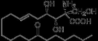 Мириоцин