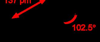 Фторид азота(III)