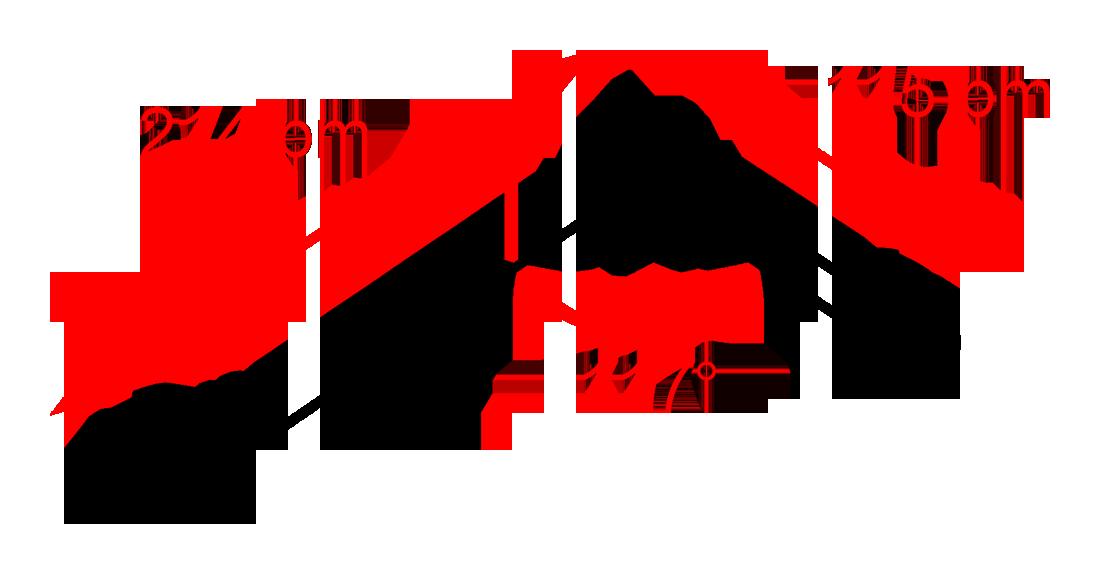 Бромид нитрозила