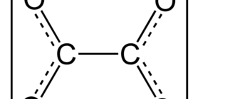 Оксалаты