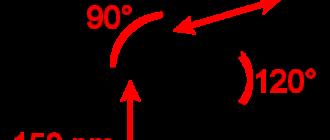 Фторид фосфора(V)
