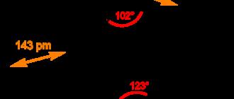 Оксид фосфора(V)