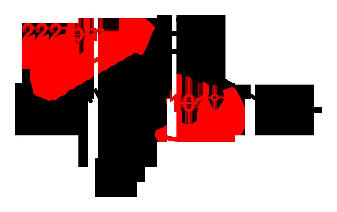 Бромид фосфора(III)