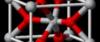 Оксид хрома(IV)
