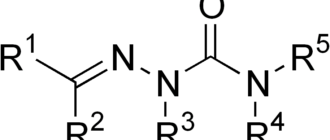 Семикарбазоны