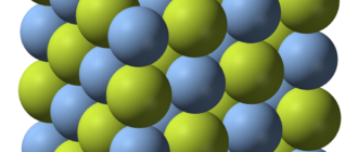 Фторид серебра(I)