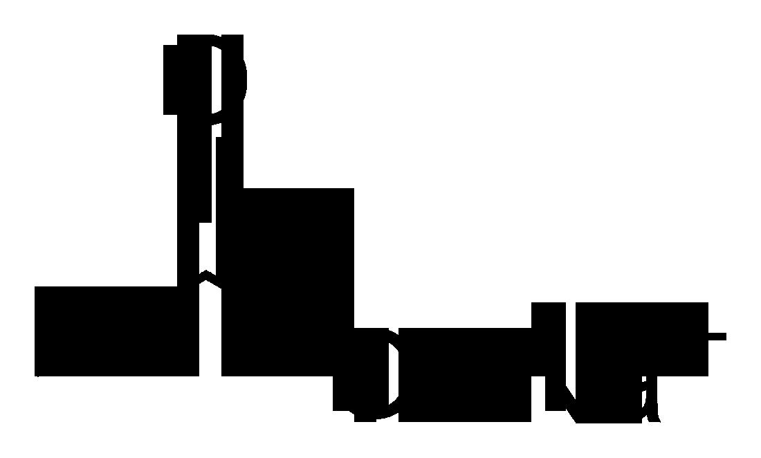 Ацетат натрия