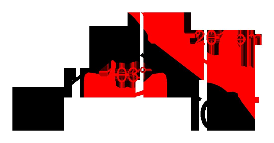 Дихлорид серы