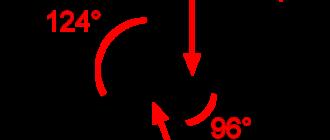 Сульфурилфторид
