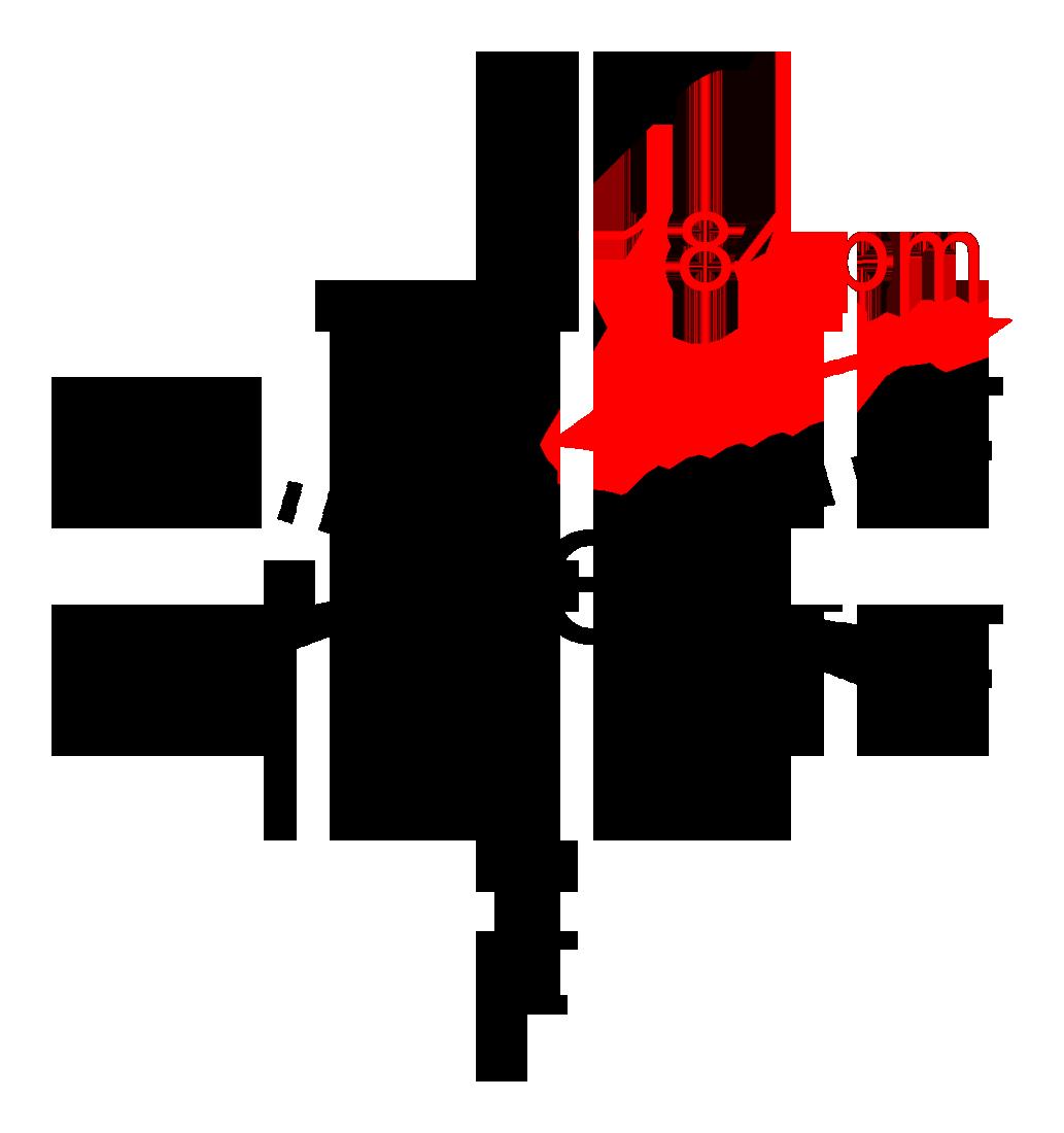 Гексафторид теллура