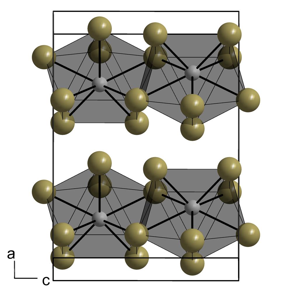 Бромид плутония(III)