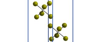 Бромид вольфрама(VI)