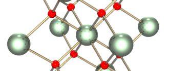 Оксид урана(IV)