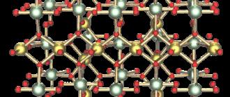 Оксид урана(VI)