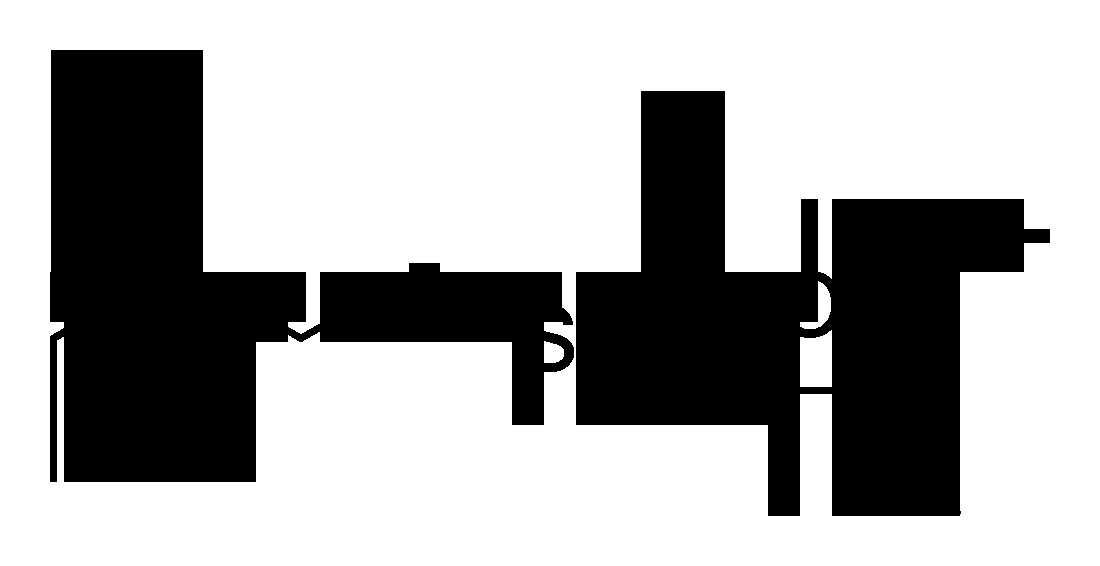 Амитон