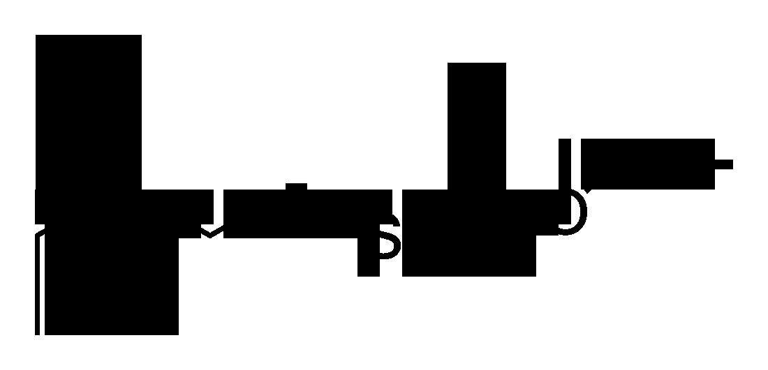 VM (вещество)