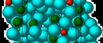 Циклосиликат циркония-натрия