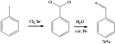 Синтез бензальдегида 1.jpg