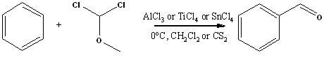 Синтез бензальдегида 10.jpg