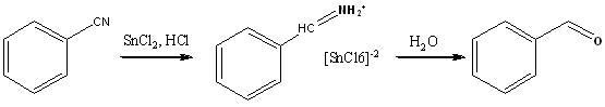 Синтез бензальдегида 11.jpg