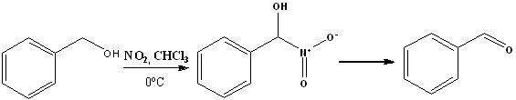 Синтез бензальдегида 12.jpg