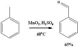 Синтез бензальдегида 2.jpg