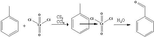 Синтез бензальдегида 3.jpg