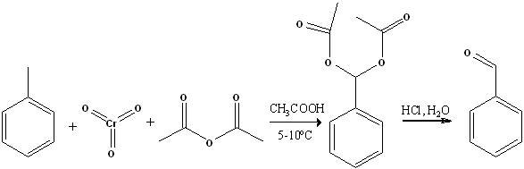 Синтез бензальдегида 4.jpg