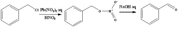 Синтез бензальдегида 6.jpg