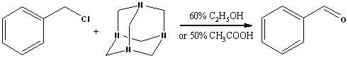 Синтез бензальдегида 7.jpg