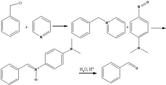 Синтез бензальдегида 8.jpg