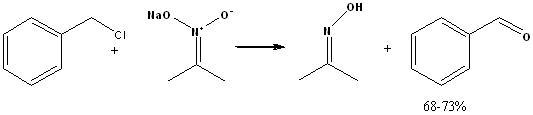 Синтез бензальдегида 9.jpg