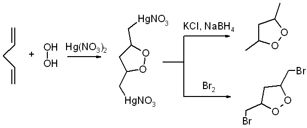 1,2-dioxalane synthesis 2.PNG