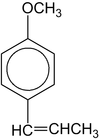 Anethol flavor.png