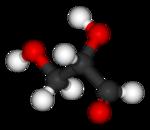 L-глицеральдегид
