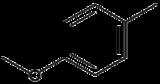 Метиловый эфир n-крезола.png