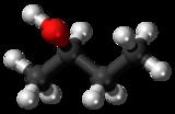R-Butan-2-ol-3D-balls.png