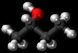 S-Butan-2-ol-3D-balls.png