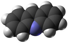 Acridine-3D-vdW.png