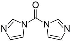 Carbonyldiimidazole.png