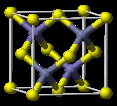 Sphalerite-unit-cell-3D-balls.png